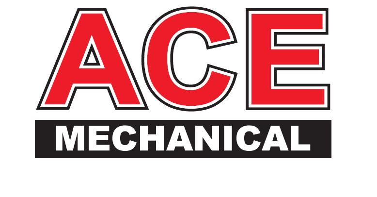ACE Mechanical Servces, Inc.